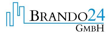 Brando24